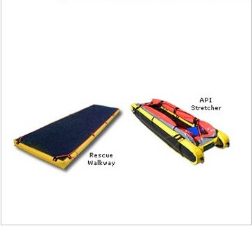 Ice and Water Rescue Products