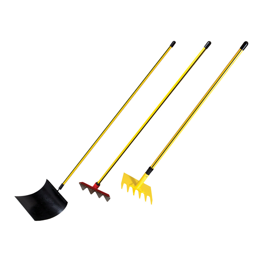 Nupla – Wildland Tools